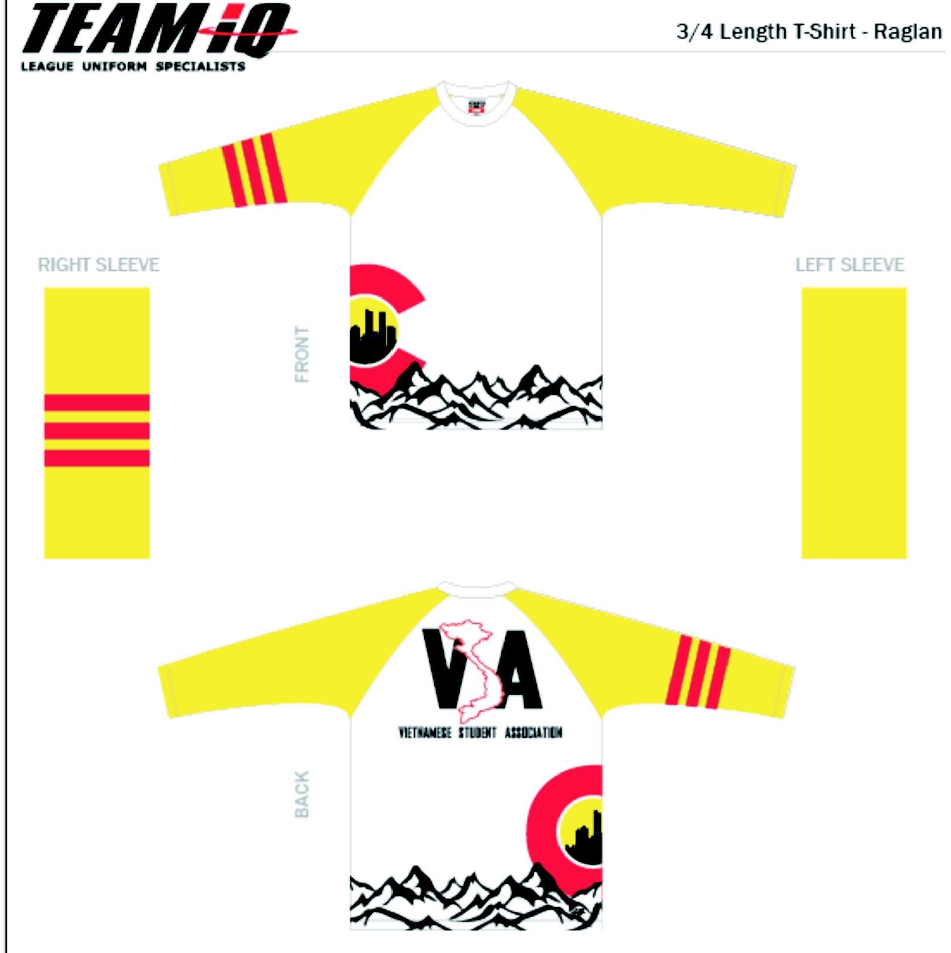 Shirt design utah - University Of Utah
