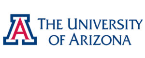 university-of-arizona-logo