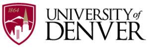 universityofdenver-signature